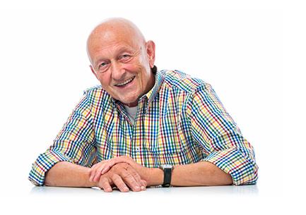 Doplnkové dôchodkové sporenie BSG