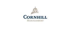 CORNHILL