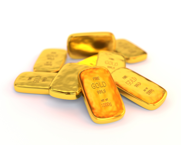 zlato-pozadie