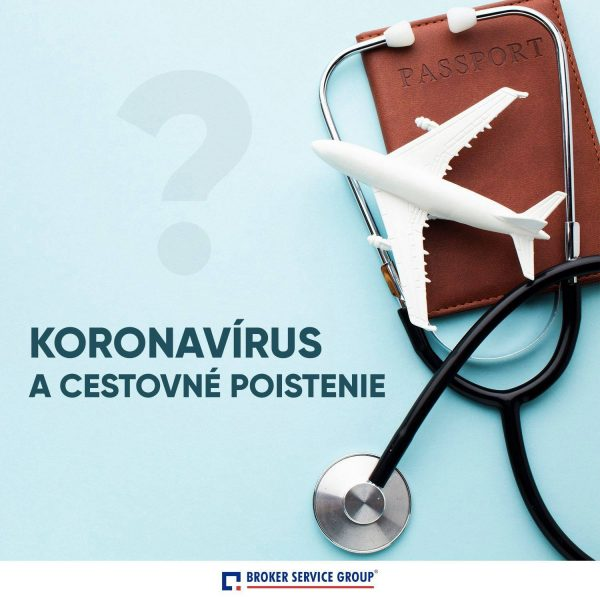 Koronavírus BSG
