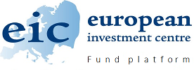 European Investment Centre